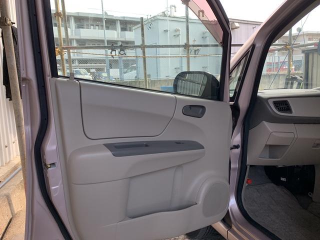 「スバル」「ステラ」「コンパクトカー」「沖縄県」の中古車22