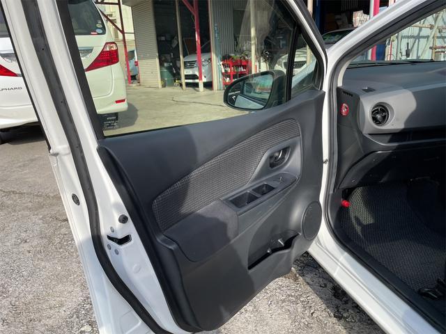 F Mパッケージ 本土車両 2年保証 Pスタート スマートキー(24枚目)