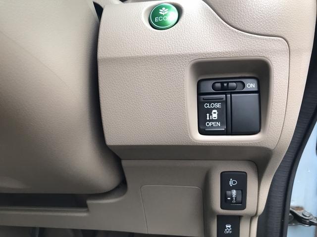全車施工済!!オゾン脱臭で、タバコ、ペットの臭い、芳香剤や香水の臭いが気になる‥エアコンをかけると気になる‥車内にゴキブリ‥。そんな車をオゾンの力で瞬間消臭!