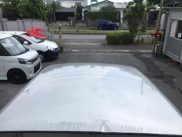 「ダイハツ」「ハイゼットカーゴ」「軽自動車」「沖縄県」の中古車8