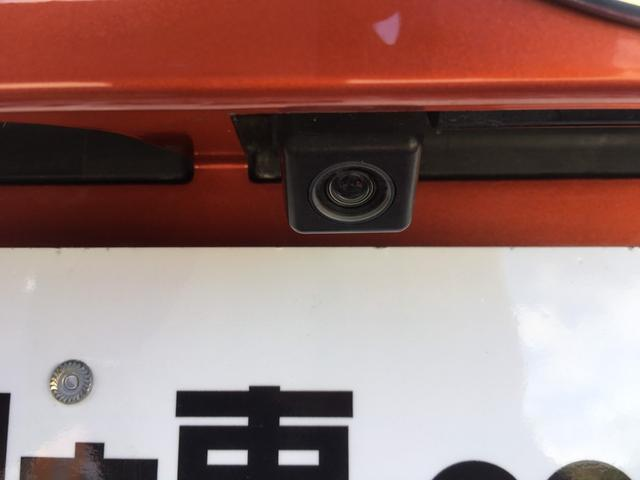 X ターボ 5年間修理保証付 新品タイヤ4本&バッテリー込♪(20枚目)