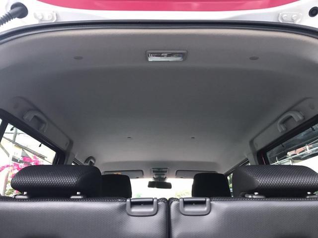 私たち中古車.comではお客様に快適なカーライフを過ごしていただけるよう、納車後のお車に関してトラブルゼロはもちろん整備、車内クリーニングにも徹底して行っております♪