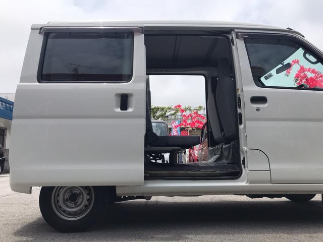「ダイハツ」「ハイゼットカーゴ」「軽自動車」「沖縄県」の中古車18