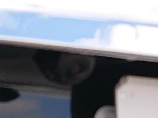 Sスタイルブラック DVD再生 バックカメラ 衝突被害軽減システム ETC LEDヘッドランプ 記録簿(15枚目)