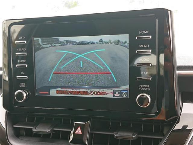 ハイブリッド G-X バックカメラ 衝突被害軽減システム ETC LEDヘッドランプ 記録簿(6枚目)