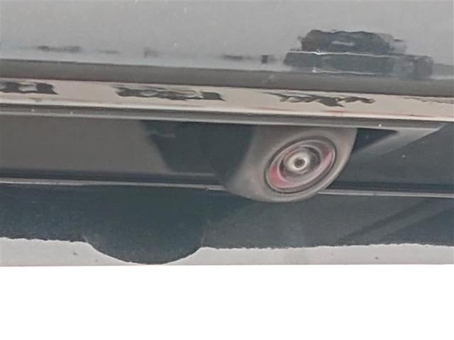 ハイブリッド G-X バックカメラ 衝突被害軽減システム ETC LEDヘッドランプ 記録簿(16枚目)