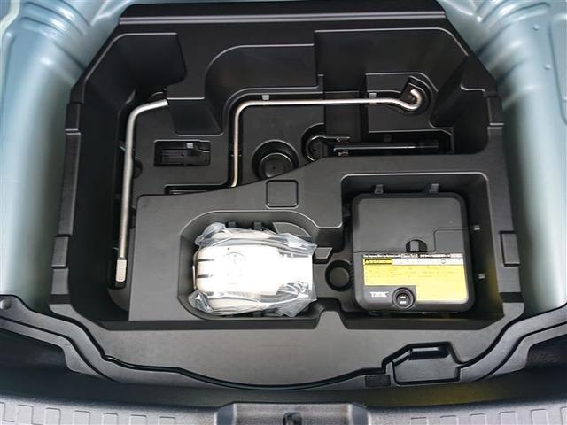 S フルセグ DVD再生 ミュージックプレイヤー接続可 バックカメラ(16枚目)