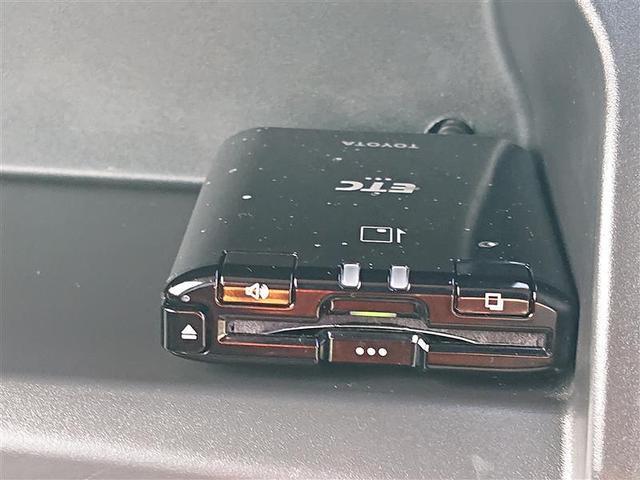 プラタナ ワンセグ メモリーナビ バックカメラ ETC 乗車定員7人 3列シート 記録簿(12枚目)