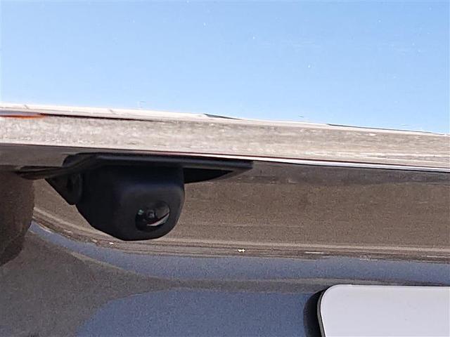 プラタナ ワンセグ メモリーナビ バックカメラ ETC 乗車定員7人 3列シート 記録簿(16枚目)