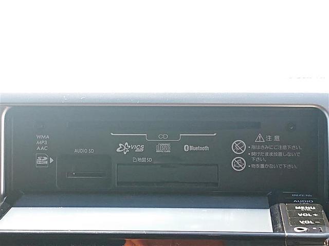 グランドキャビン ワンセグ ミュージックプレイヤー接続可 バックカメラ 衝突被害軽減システム ETC 電動スライドドア 乗車定員10人 記録簿(7枚目)