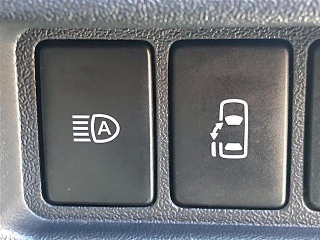 グランドキャビン ワンセグ ミュージックプレイヤー接続可 バックカメラ 衝突被害軽減システム ETC 電動スライドドア 乗車定員10人 記録簿(12枚目)