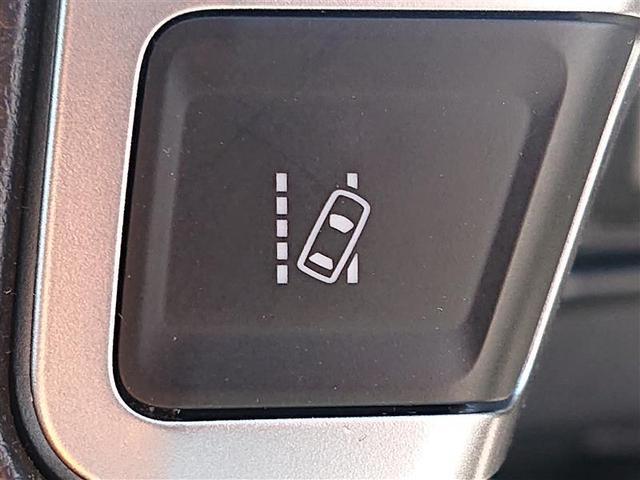 グランドキャビン ワンセグ ミュージックプレイヤー接続可 バックカメラ 衝突被害軽減システム ETC 電動スライドドア 乗車定員10人 記録簿(15枚目)