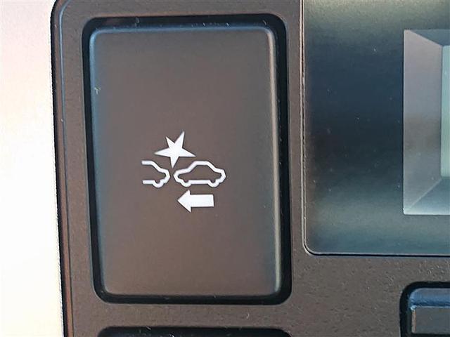 グランドキャビン ワンセグ ミュージックプレイヤー接続可 バックカメラ 衝突被害軽減システム ETC 電動スライドドア 乗車定員10人 記録簿(16枚目)