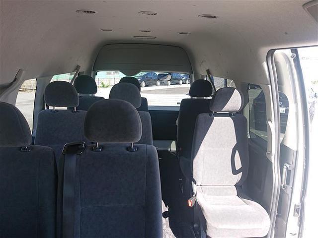 グランドキャビン ワンセグ ミュージックプレイヤー接続可 バックカメラ 衝突被害軽減システム ETC 電動スライドドア 乗車定員10人 記録簿(20枚目)