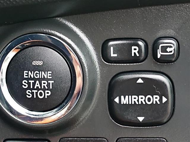 1.8S ワンセグ メモリーナビ バックカメラ ETC 乗車定員7人 3列シート 記録簿(11枚目)