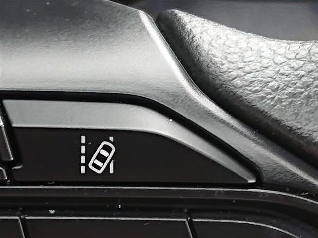 X 衝突被害軽減システム 記録簿 アイドリングストップ(11枚目)