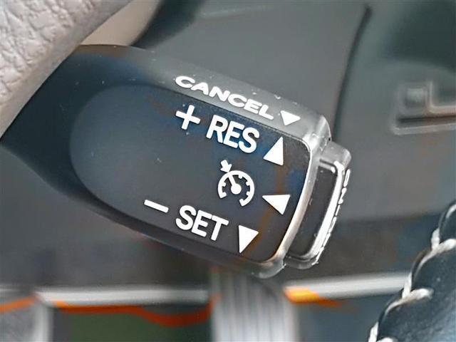 ハイブリッドG ダブルバイビー メモリーナビ DVD再生 ミュージックプレイヤー接続可 バックカメラ 衝突被害軽減システム ETC ドラレコ LEDヘッドランプ 記録簿(11枚目)