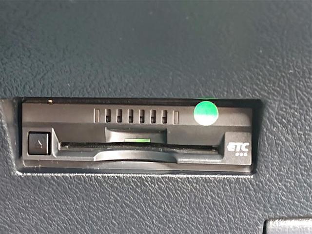 ハイブリッドG ダブルバイビー メモリーナビ DVD再生 ミュージックプレイヤー接続可 バックカメラ 衝突被害軽減システム ETC ドラレコ LEDヘッドランプ 記録簿(15枚目)