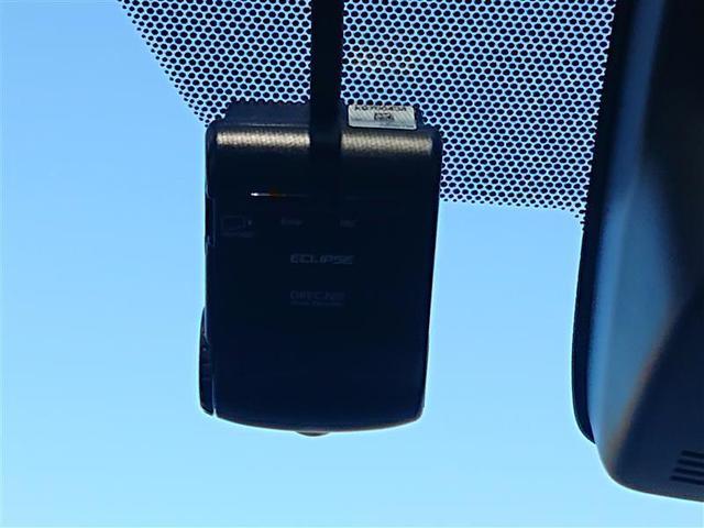 ハイブリッド ファンベースG メモリーナビ ミュージックプレイヤー接続可 バックカメラ 衝突被害軽減システム ETC ドラレコ 両側電動スライド ウオークスルー 記録簿(16枚目)