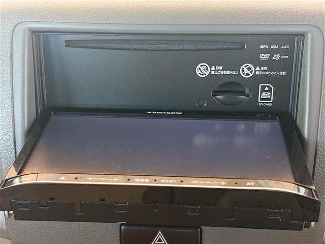 XS ワンセグ メモリーナビ DVD再生 ミュージックプレイヤー接続可 ETC ドラレコ 電動スライドドア 記録簿 アイドリングストップ(7枚目)