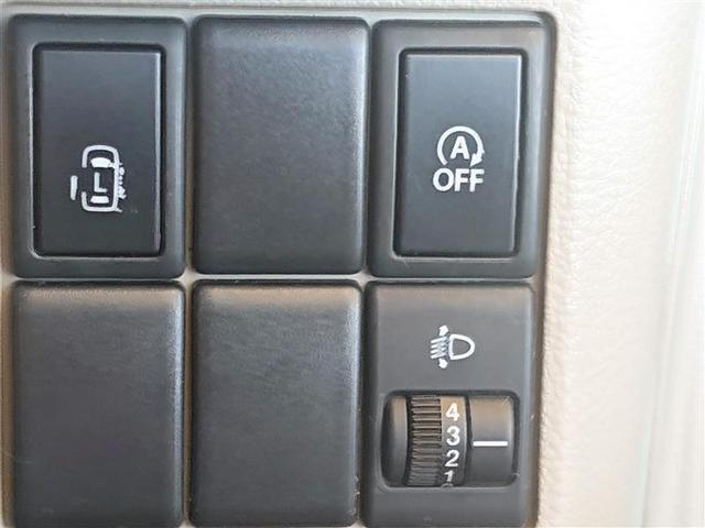 XS ワンセグ メモリーナビ DVD再生 ミュージックプレイヤー接続可 ETC ドラレコ 電動スライドドア 記録簿 アイドリングストップ(12枚目)