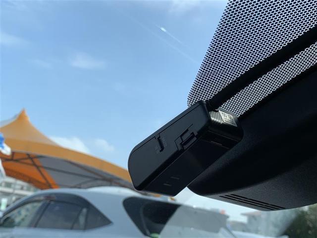 「トヨタ」「C-HR」「SUV・クロカン」「沖縄県」の中古車20