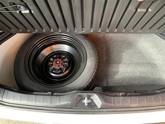 法人・レンタカー専用ナビの為、テレビ再生ができません。