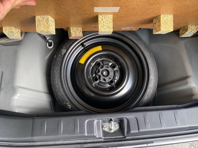 カスタム X 後期モデル スマートキー オートエアコン アイドリングストップ機能 社外アルミ 本土無事故車両(23枚目)