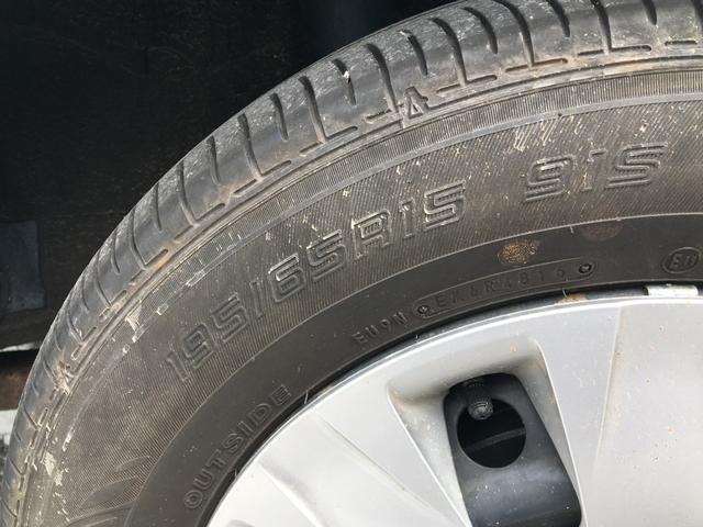 「トヨタ」「ノア」「ミニバン・ワンボックス」「沖縄県」の中古車28