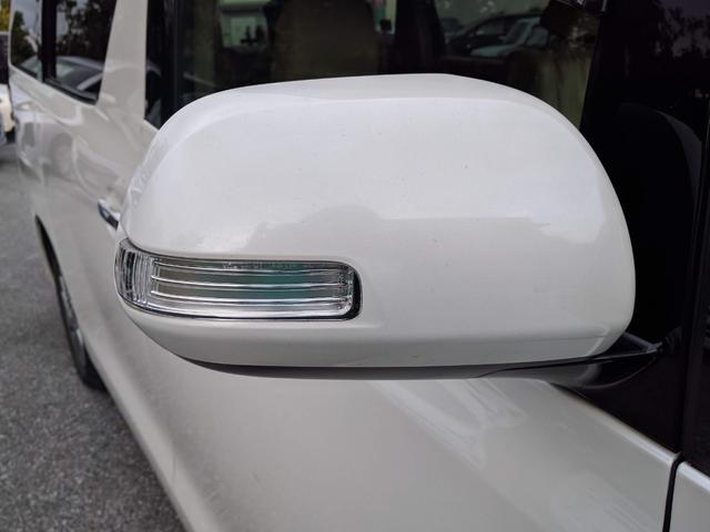 「トヨタ」「アルファード」「ミニバン・ワンボックス」「沖縄県」の中古車12