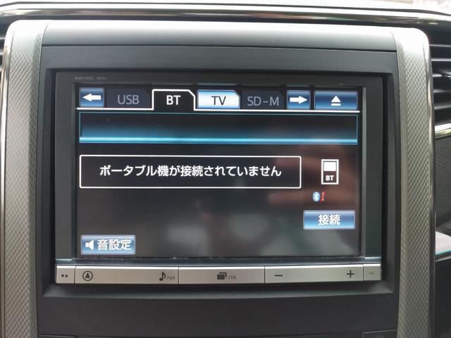 「トヨタ」「アルファード」「ミニバン・ワンボックス」「沖縄県」の中古車27