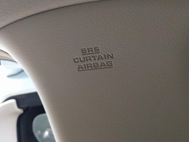 「トヨタ」「アルファード」「ミニバン・ワンボックス」「沖縄県」の中古車35