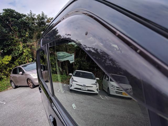 「スズキ」「ワゴンRスティングレー」「コンパクトカー」「沖縄県」の中古車11