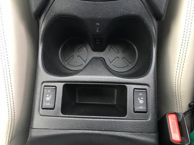 「日産」「エクストレイル」「SUV・クロカン」「沖縄県」の中古車29