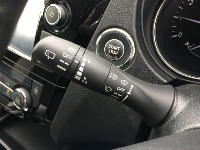 「日産」「エクストレイル」「SUV・クロカン」「沖縄県」の中古車32