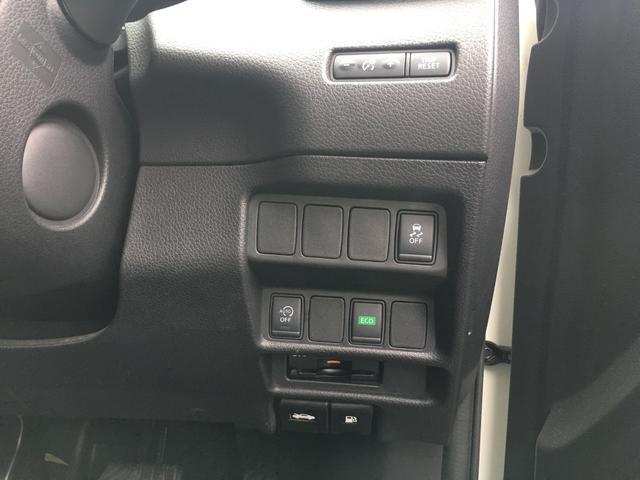 「日産」「エクストレイル」「SUV・クロカン」「沖縄県」の中古車34