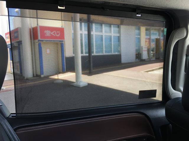 「トヨタ」「エスクァイア」「ミニバン・ワンボックス」「沖縄県」の中古車14
