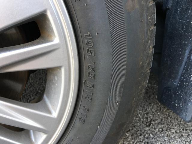 「トヨタ」「エスクァイア」「ミニバン・ワンボックス」「沖縄県」の中古車28