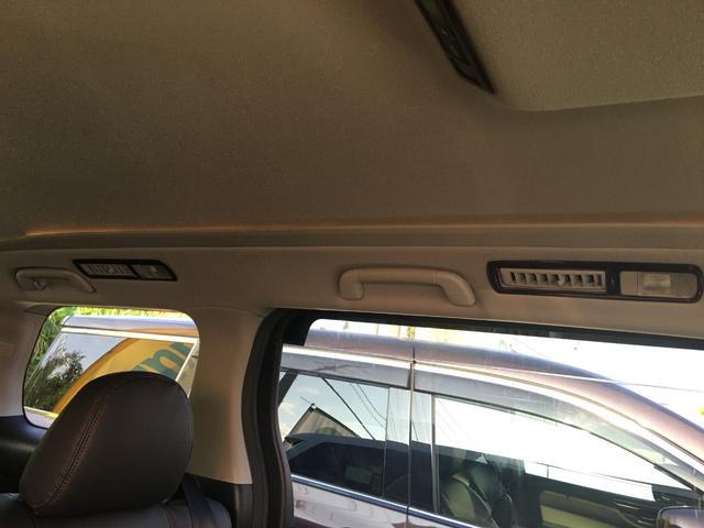2.4Z クリアランスソナー バックカメラ プッシュスタート レーンアシスト エコモード ETC 電格ミラー 両側電動スライドドア ナビTV ダブルエアコン 三列シート ステアリングスイッチ(20枚目)