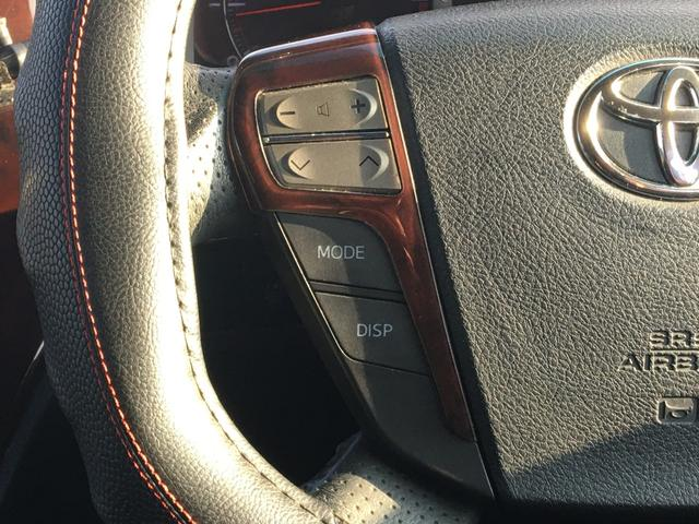 2.4Z クリアランスソナー バックカメラ プッシュスタート レーンアシスト エコモード ETC 電格ミラー 両側電動スライドドア ナビTV ダブルエアコン 三列シート ステアリングスイッチ(23枚目)