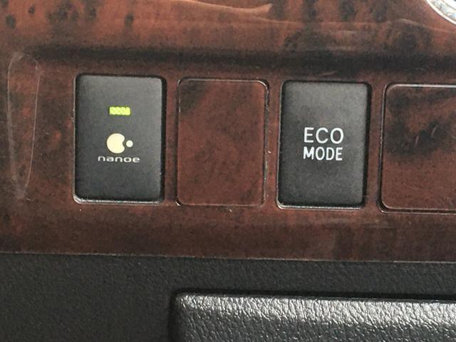 2.4Z クリアランスソナー バックカメラ プッシュスタート レーンアシスト エコモード ETC 電格ミラー 両側電動スライドドア ナビTV ダブルエアコン 三列シート ステアリングスイッチ(27枚目)