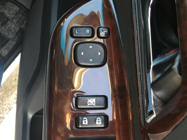 2.4Z クリアランスソナー バックカメラ プッシュスタート レーンアシスト エコモード ETC 電格ミラー 両側電動スライドドア ナビTV ダブルエアコン 三列シート ステアリングスイッチ(29枚目)