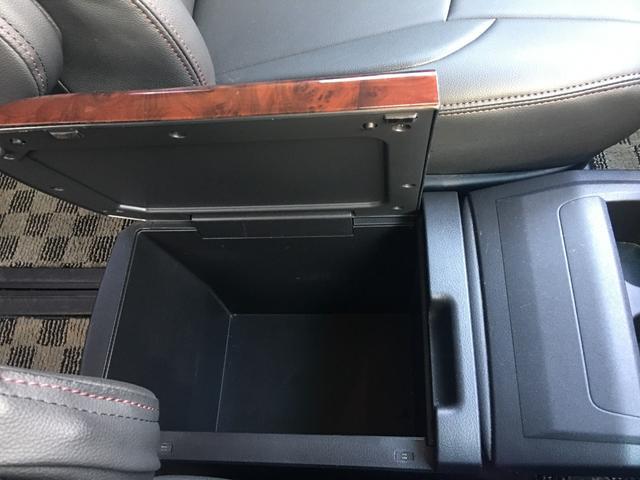 2.4Z クリアランスソナー バックカメラ プッシュスタート レーンアシスト エコモード ETC 電格ミラー 両側電動スライドドア ナビTV ダブルエアコン 三列シート ステアリングスイッチ(41枚目)