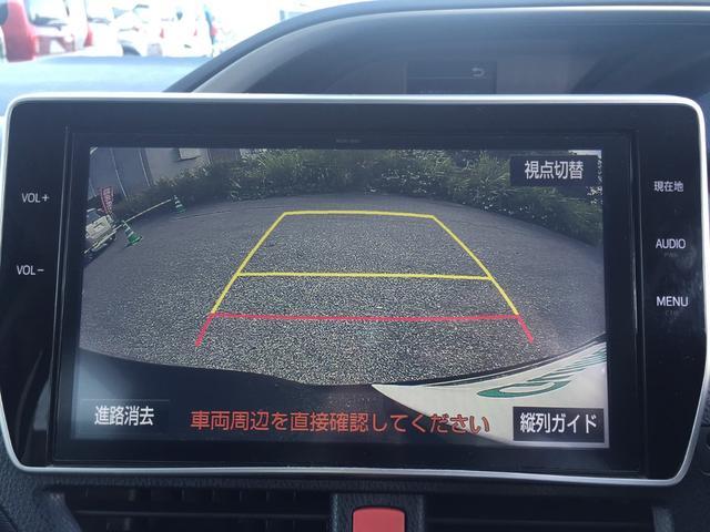 ZS 煌II 純正10インチナビ 12.1型フリップダウンモニター 両側パワースライドドア 純正シートカバー バックカメラ 8名乗り Bluetooth ETC セーフティセンス プリクラッシュセーフティ(17枚目)