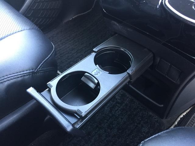 ZS 煌II 純正10インチナビ 12.1型フリップダウンモニター 両側パワースライドドア 純正シートカバー バックカメラ 8名乗り Bluetooth ETC セーフティセンス プリクラッシュセーフティ(24枚目)