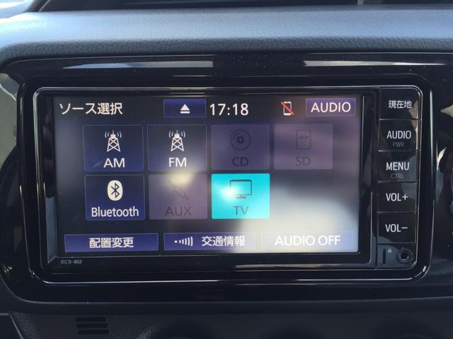 F セーフティーエディションIII 純正ナビ フルセグTV Bluethooth バックカメラ スマートキー ステアリングスイッチ プリクラッシュセーフティー 電動格納ミラー LEDヘッドライト フォグランプ(25枚目)