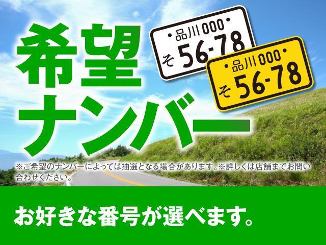 X SAII 純正オーディオ USB AUX 純正アルミ(39枚目)