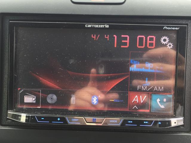 G 両側パワースライド ホンダセンシング 社外オーディオ TV バックカメラ Bluethooth 電格ミラー ETC シートカバー クルーズコントロール 7人乗り ステアリングスイッチ(21枚目)