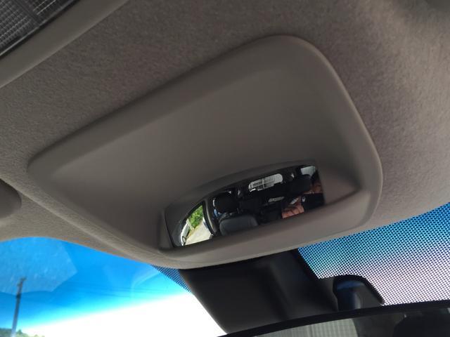 G 両側パワースライド ホンダセンシング 社外オーディオ TV バックカメラ Bluethooth 電格ミラー ETC シートカバー クルーズコントロール 7人乗り ステアリングスイッチ(24枚目)