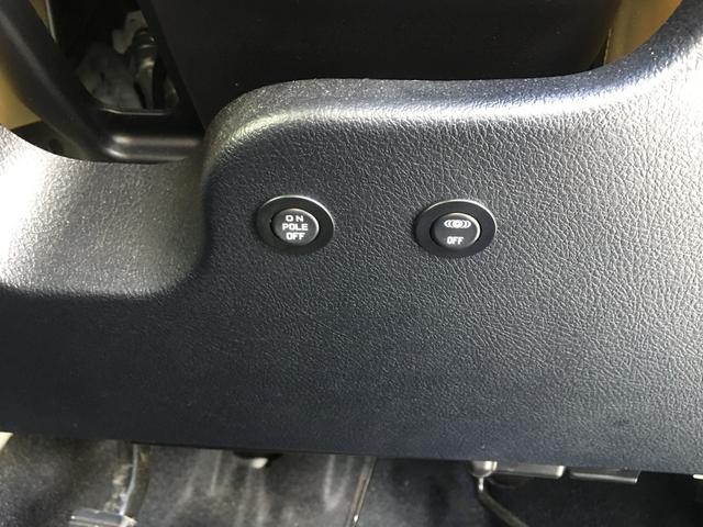ハイブリッドG ウェルキャブ 助手席回転チルトシート車 Bタイプ(13枚目)